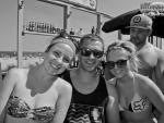 Summer Days 2013