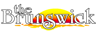 The Brunswick Logo